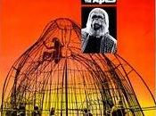 Classic Franchise Planet Apes (1968)