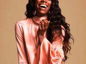 Yvonne Orji Covers Radiant Health Magazine