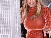 Wendy Williams Says Menopause Blame On-Air Halloween Faint