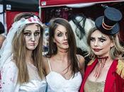 Spooktober Festival Event Recap