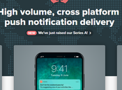 Amazing Push Notification Tools Miss
