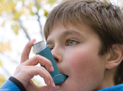 Natural Asthma Treatment with Diet Home Remedies