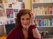 Portland Women Writers Well Worth Reading