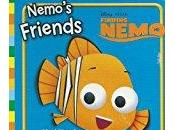 Children's Hour: Nemo's Friends