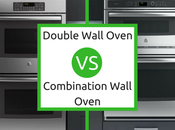 Double Wall Oven Combination Oven: What's Difference?
