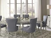 Things Consider Dining Room Design