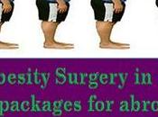 Grab Best Offers Obesity Surgery India Special Packages Citizen Australia