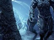 Beyond Skyline (2017) Review