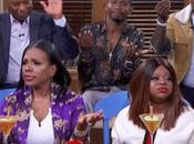 Cast Moesha Reunite Real Daytime Talk Reboot