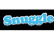 Snuggle-Pedic Pillows: Amazing Adjustable Pillows Great Night's Sleep!