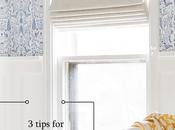 Tips Selecting Nursery Window Coverings