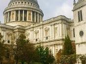 City London: Cathedrals, Banks Markets...
