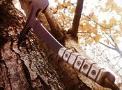 Seeking Viking Authenticity: Reviewing TOPS Knives