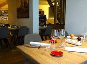 Vin, Bruges!
