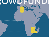 Equity Crowdfunding Review