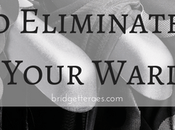 Eliminate Black from Your Wardrobe
