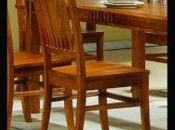 Heavy Duty Dining Chairs Reviews 2017