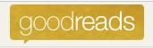 Goodreads Book Lover's Social Media Platform