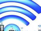 High Speed Internet, Helping People Tamilnadu