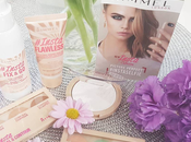 Rimmel London #insta Makeup