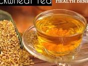 Buckwheat Health Benefits Must Know