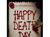 Happy Death (2017) Review