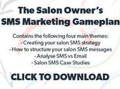 Tried Tested Salon Black Friday Campaigns Steal