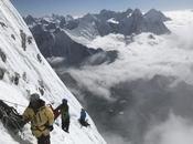 Himalaya Fall 2017: Updates From Lhotse Manaslu, It's Over Annapurna