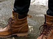 Cool Guys Wear Best Mens Winter Boots
