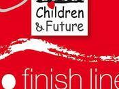 Finish Line® 2017 Updates