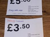 Coupons Vouchers