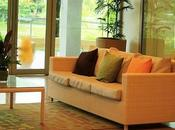 Ways Make Your Home Greener