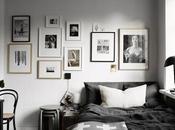 Mood Board: Room Inspiration