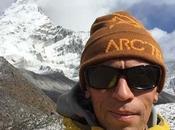 BASE Jumper Valery Rozov Dies Dablam Nepal