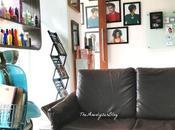 SalonReview Experience BBlunt Mini Salon Koramangala, Bengaluru