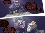 Preview: Batman Laughs Tynion Rossmo (DC)