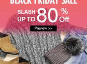 Newchic Announces Black Friday Sale, $0.99