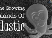 Growing Islands Plastic