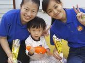 Never Young Start {Review Heguru Education Centre Part III}