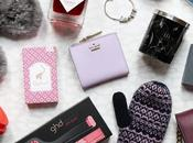 Gift Ideas Christmas Guide 2017