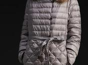 Best Ways Wear Women's Coats Jackets