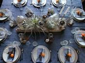 Tips Styling Your Thanksgiving Table
