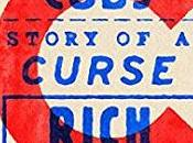 """The Chicago Cubs: Story Curse"""