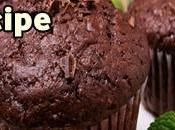 Delicious Ketogenic Muffin Recipe