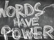 Three Little Words Should Learn