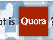 Check Quora Answers!