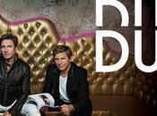 Duran Perform Special Concert Miami Beach SiriusXM