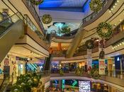 Central Plaza: Korat's Newest Megamall