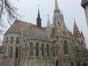 DAILY PHOTO: Mátyás Templom