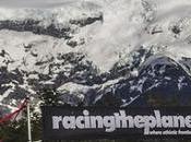 RacingThePlanet: Patagonia 2017 Final Results